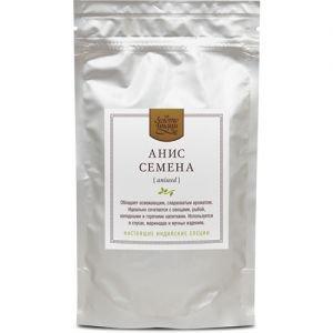 анис-семена-золото-индии-100-г
