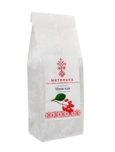 Чай из листа иван-чая с барбарисом Матенька, 50г. - Иван-чай, фиточаи