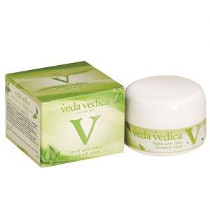 Крем для лица дневной уход веда Veda Vedica (Веда Ведика) - Уход за лицом