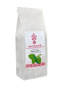 Чай из листа иван-чая с мелиссой Матенька, 50г. - Иван-чай, фиточаи