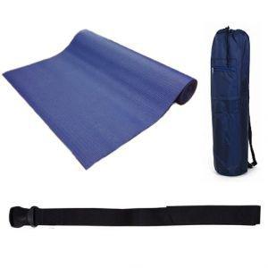 Набор для йоги лайт light, синий Amrita Style - Наборы для йоги