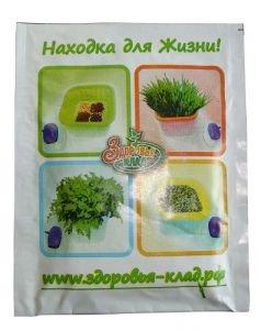 Салфетки для проращивателя Всем на пользу (vsemnapolzu) - Все для проращивания