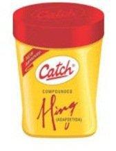 Пряность асафетида catch spices  Кэтч Спейсес (Catch Spices),  25 г. от Ayurveda-shop.ru
