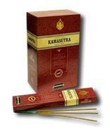 Благовония Kamasutra (GSC)