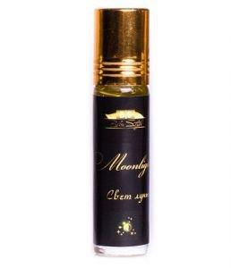 Композиции эфирных масел свет луны (fragrance moon light) bliss style, 8 мл. от Ayurveda-shop.ru