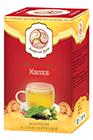 Чайный напиток капха Расаяна - Аюрведический чай Энергия Дош