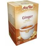 Yogi Tea «Ginger» (Имбирь)