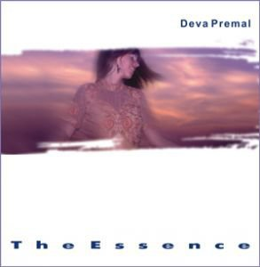 Фото - Deva Premal, «The Essence»