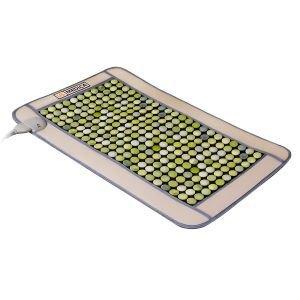 Нефритовый коврик nephrite therapy US Medica - Косметологические приборы