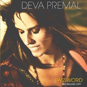 Deva premal, password CD диски - Deva Premal