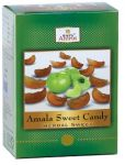 Цукаты Амлы (Amala Sweet Candy), 100 г.