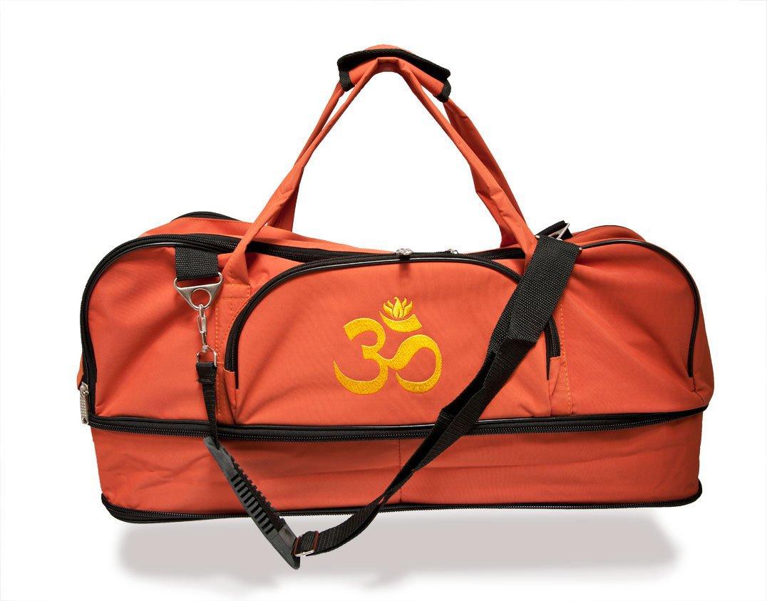 d151ea4d972a Сумка для йоги «Yoga Travel Bag» купить в Москве цена 1900 руб.〛① ...