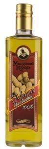 Арахисовое масло,  0  Масляный Король, 35 л.