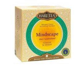 Hari Tea «Mindscape» (Ясность ума)