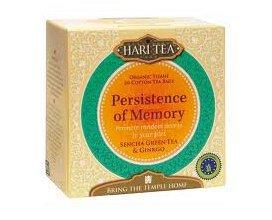 Hari Tea «Persistence of Memory» (Память)