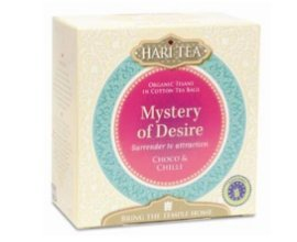 Hari Tea �Mystery of Desire� (�������� �������)
