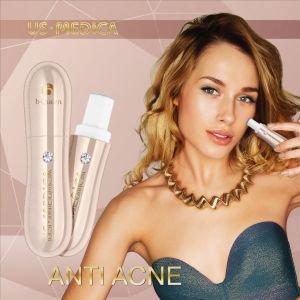 Прибор для ухода за кожей anti-acne effect US Medica - Косметологические приборы