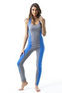 Лосины Савасана - Одежда для йоги