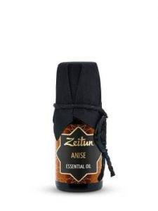 Эфирное масло анис z Zeitun (Зейтун) - Аромамасла для дома