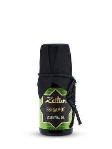 Эфирное масло бергамот Zeitun (Зейтун) - Аромамасла для дома