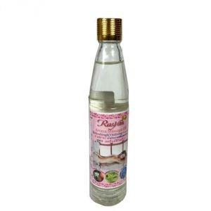 масло-массажное-ароматическое-восстанавливающее-isme-rasyan-исме-расйян-isme-rasyan-tp4-90-мл