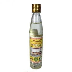 масло-массажное-ароматическое-тонизирующее-isme-rasyan-исме-расйян-isme-rasyan-tp4-90-мл