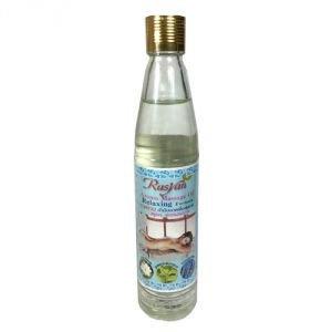 масло-массажное-ароматическое-расслабляющее-isme-rasyan-исме-расйян-isme-rasyan-tp4-90-мл