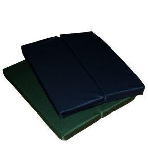 Платформа для сарвангасаны в чехле Amrita Style - Подушки, болстеры