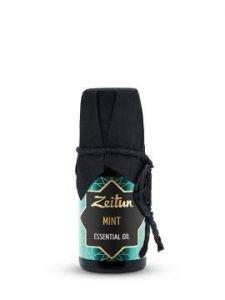 Эфирное масло мята ze Zeitun (Зейтун) - Аромамасла для дома