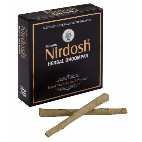 сигареты без табака нирдош купить в москве