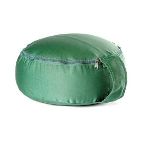 Подушка для медитации spiritual RamaYoga (Рамайога) - Подушки
