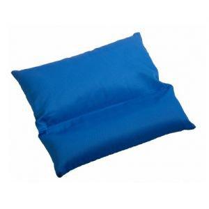 Подушка с валиком под шею 45x50 RamaYoga (Рамайога) - Подушки