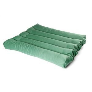 Подушка-коврик для медитации пробуждение 57х49 RamaYoga (Рамайога) - Подушки