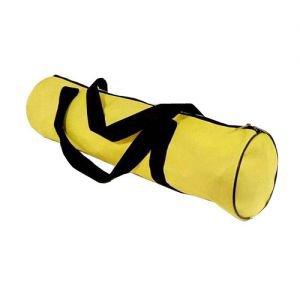 Сумка для коврика нияма, желтая RamaYoga (Рамайога) - Сумки для ковриков