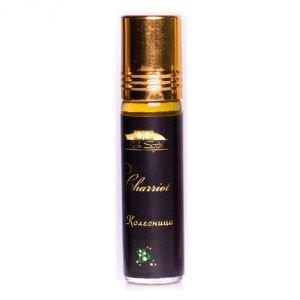 Композиции эфирных масел колесница fragrance charriot bliss style  Amritha,  8мл.
