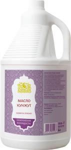 Кунжутное масло standart  Amritha,  5 л. от Ayurveda-shop.ru