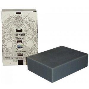 Мыло черный тмин vedik essence ведик ессенс Vedik Essence (Ведик Ессенс), 100 гр. - Натуральное мыло