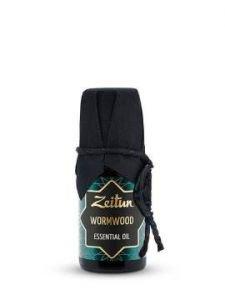 Эфирное масло полынь лимон Zeitun (Зейтун) - Аромамасла для дома
