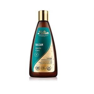 Бальзам для сухих волос нежный уход zeitun зейтун Zeitun (Зейтун), 250 мл. - Шампуни и кондиционеры