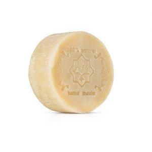Мыло экстра оливковое для всех типов кожи zeitun зейтун Zeitun (Зейтун), 110 г. - Натуральное мыло
