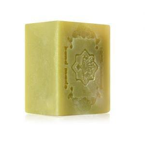 Мыло экстра для жирной и проблемной кожи лемонграсс zeitun зейтун Zeitun (Зейтун), 150 г. - Натуральное мыло