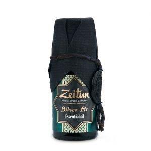 Эфирное масло пихта z Zeitun (Зейтун) - Аромамасла для дома