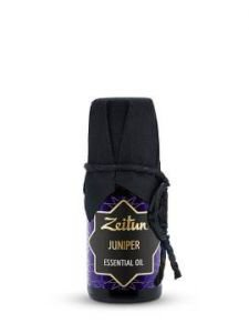 Эфирное масло можжевельни Zeitun (Зейтун) - Аромамасла для дома