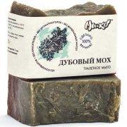 Туалетное мыло дубовый мох МиКо (Mi&ampko), 75 г. - Мыло и средства для умывания
