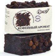 Туалетное мыло кофейный аромат МиКо (Mi&ampko), 75 г. - Мыло и средства для умывания