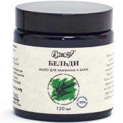 Мыло бельди для хаммама и бани МиКо (Mi&ampko), 120 мл. - Мыло и средства для умывания
