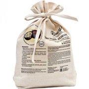 Стиральный порошок «Чистый кокос», 0,5 кг.