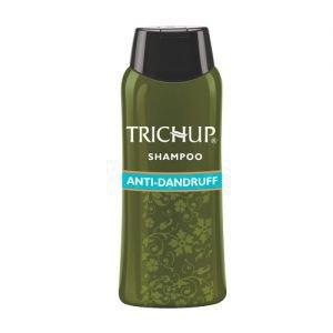 Шампунь от перхоти тричап herbal shampoo anti-dundruff Trichup (Тричап) - Шампуни и кондиционеры