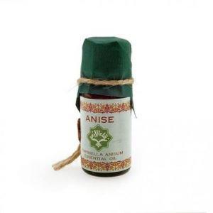 Эфирное масло  анис  Зейтун,  10 мл. от Ayurveda-shop.ru