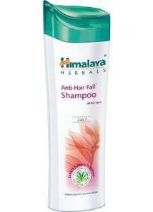 Шампунь от выпадения волос «Himalaya», 200 мл.